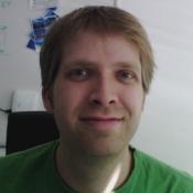 Daniel Ummelmann